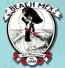 BeachMexLogoMain