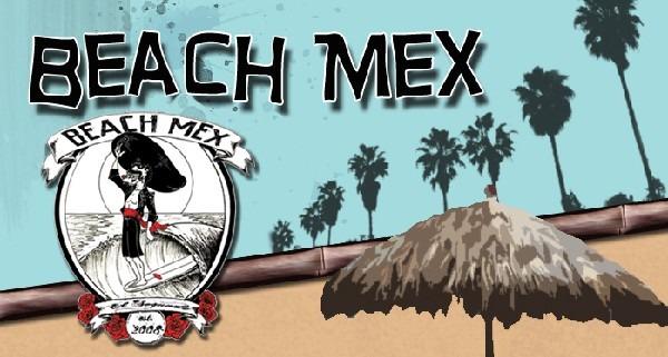 BeachMexMain