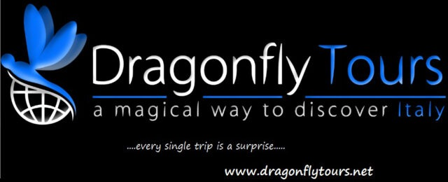 Thanks to Roberto & Ivan of Dragonfly Tours. Find out more of their tours through out Italy at www.DragonflyTours.net.
